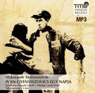 Ivan Gyenyiszovics egy napja