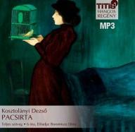 Pacsirta (letölthető)