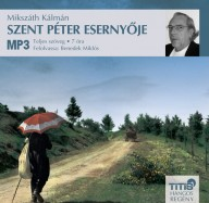 Szent Péter esernyője (letölthető)