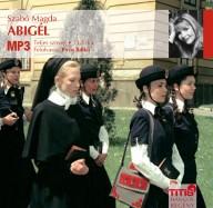 Abigél (letölthető)