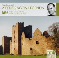A Pendragon-legenda (letölthető)