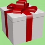 gift-box-mdw