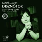 Disznotor340