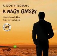 A nagy Gatsby (letölthető)